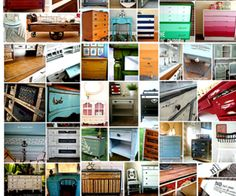 50 Organization hacks you'll want to do now, rather than pin for later