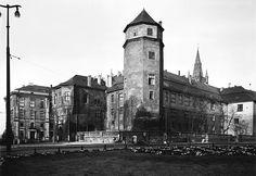 Königsberger Schloß