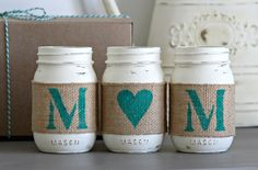 Mother's Day gift ideas are all about your mother. Mother's Day gift is the famous kinds of gifts that may make her laugh; Kids Crafts, Diy Mother's Day Crafts, Mother's Day Diy, Jar Crafts, Arts And Crafts, Tree Crafts, Bottle Crafts, Mothers Day Decor, Mothers Day Crafts For Kids