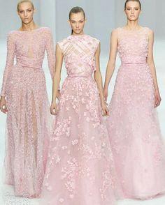 #eliesaab #hautecouture #couture #fashion #trend #catwalk #dress #outfit #fashionblogger #style #fashionista #moda #instafashion #fashionaddict #elegance #vestido #altacostura #glamour #stylish #styleoftheday #ootd #inspiration #lifestyle #altamoda #fashionable #couturedress #fashionweek #glam #designer #collection
