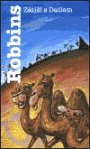 Kniha Zátiší s Datlem - obálka Argo, Pandora, Literatura
