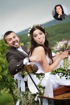 If you want some funny moments on your wedding and laugh rest of life. Here is wedding photography funny ideas. Funny Photography, Wedding Photography, Healthy Marriage, Healthy Relationships, Miami Wedding Photographer, Professional Photographer, Funny Photos, Family Portraits, In This Moment
