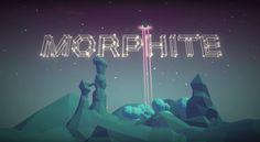 Morphite, avec ses airs de No Man's Sky sous Android, se dévoile en vidéo - http://www.frandroid.com/android/397384_morphite-avec-ses-airs-de-no-mans-sky-sous-android-se-devoile-en-video  #Android, #ApplicationsAndroid, #Jeux