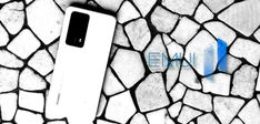 EMUI 11 Beta Rollout auch für HUAWEI P40 Pro gestartet Interface Design, App Store, Apps, Blog, Blogging, App, User Interface Design, Appliques
