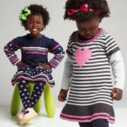 Take a look at the à petite échelle event on #zulily today!