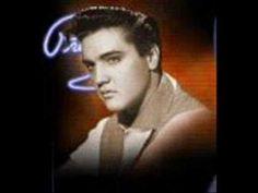 Elvis Presley: It Is No Secret