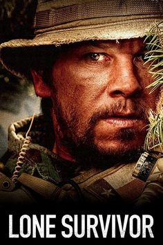 Watch->> Lone Survivor 2013 Full - Movie Online