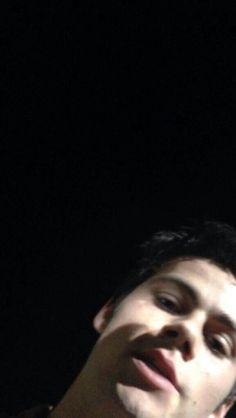 Dylan O'Brien as Stiles Stilinski 💗💗💗 Stiles Stilinski stilinski Teen Wolf Boys, Teen Wolf Dylan, Teen Wolf Stiles, Teen Wolf Cast, Teen Wolf Funny, Dylan O'brien, Dylan Thomas, Sterek, Dylan O Brien Cute