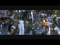 http://www.pinterest.com/pin/7248049374113625/ http://www.pinterest.com/pin/7248049374113606/ Die Hard Christmas Tribute - Let it Snow