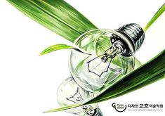 Art Sketches, Art Drawings, Save Energy, Design Art, Bulb, Painting, Onions, Painting Art, Paintings