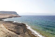 cliff-on-the-sea-koufonissi-06