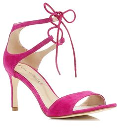 Ciao Belle Scarpe (All shoes under $100)