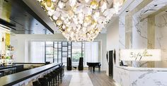 Restaurateurs, here are some beautiful objects to illuminate your restaurant. Enjoy! http://www.restaurant-hospitality.com/design/spotted-beautiful-objects-light-your-restaurant?NL=RH-01&Issue=RH-01_20170308_RH-01_923&sfvc4enews=42&cl=article_1&utm_rid=CPG06000002259536&utm_campaign=15003&utm_medium=email&elq2=ee87dcf72f73498b8e8f7af246cc8a7d