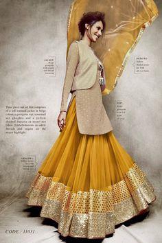 http://eshop.nakkashi.in/dresses.html