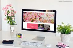 Online Photography Business Marketing | Five Fundamental Ways Every Photographer Can Harness The Power Of The Internet