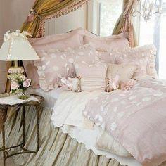 i like this and beautiful provence bedroom decor ideas