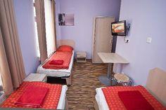 Hotel Wrocław Akira #hotel #hotels #wrocław #wroclaw #poland http://HotelAkira.pl