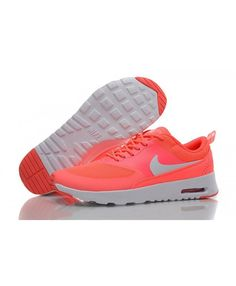 separation shoes 0ccd5 d0dec Buy Moins Cher Nike Air Max Thea Femme Chaussures Factory Store En Soldes  On Sale 234280 from Reliable Moins Cher Nike Air Max Thea Femme Chaussures  Factory ...