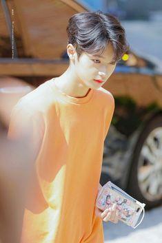 #손동표 #SonDongpyo #프로듀스X101 #ProduceX101 Little Boys, My Boys, Dsp Media, All About Kpop, Lai Guanlin, Living Without You, That Moment When, Boy Groups, Rapper