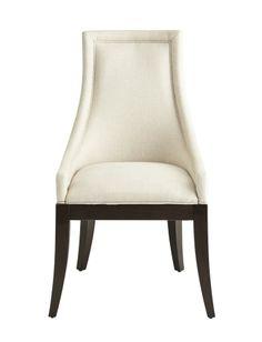 westchester chair 796-4306 dinning