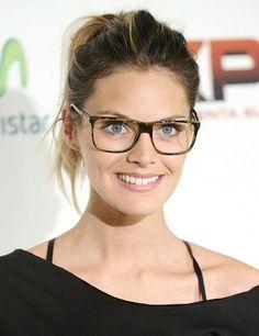 lentes hipster con aumento mujer - Buscar con Google