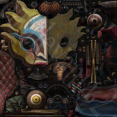 https://cdn2.artstation.com/p/assets/images/images/000/695/174/large/jose-grandal-toypuppet03.jpg?1430950935
