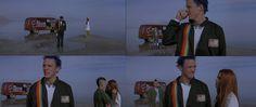 'dont we all know a Bob' Slc Punk, Waiting For Someone, Walk On Water, Bruce Lee, Bob, Art, Bob Cuts, Bob Sleigh, Bobs