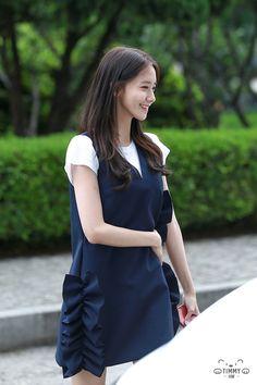 Cr.TimfanyHW Yoona