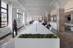 architect office design - Google Search