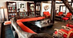 Forest Resort, Monsoon, Couch, Furniture, Home Decor, Settee, Decoration Home, Room Decor, Sofas