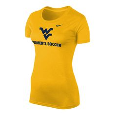 3a34220f99b 60 Best College soccer shirts images | College soccer, Football ...
