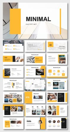 Clean Business & Introduction PowerPoint Template – Design is art Design Slide, Graphisches Design, Web Design Trends, Web Design Inspiration, Flat Design, Logo Design, Design Typography, Cover Design, Portfolio Design Layouts
