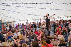 Jack Lukeman Saturday 4th July 8pm - €22 http://riverbank.ie/shows/jack-lukeman-live?utm_content=bufferf6d96&utm_medium=social&utm_source=pinterest.com&utm_campaign=buffer