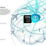 """Further Network'ten Turizmde """"Akıllı Seyahat Kaydı"""" Sistemi"""