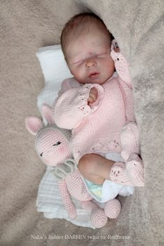 Decals For Porcelain China Baby Dolls For Sale, Life Like Baby Dolls, Real Baby Dolls, Realistic Baby Dolls, Cute Baby Dolls, Reborn Toddler Girl, Reborn Baby Boy Dolls, Newborn Baby Dolls, Child Doll