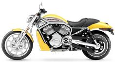 harley davidson vrscr street rod 2006 #bikes #motorbikes #motorcycles #motos #motocicletas