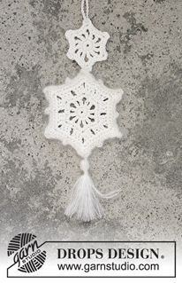 Free patterns using DROPS Cotton Light by DROPS Design
