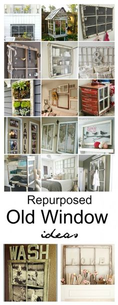 Repurposed-Old-Window-Ideas-Pin