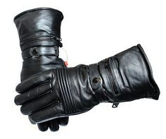 Special Offers - Motorcycle Leather Winter Gloves All Sizes Heavy Duty Cow Hide Fully Lined New-L - In stock & Free Shipping. You can save more money! Check It (November 17 2016 at 09:07PM) >> http://motorcyclejacketusa.net/motorcycle-leather-winter-gloves-all-sizes-heavy-duty-cow-hide-fully-lined-new-l/