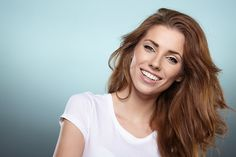 Quiz: Are You Ready For Vaginal Rejuvenation? Take our quiz and learn more about Feminine Rejuvenation at JUVA Skin & Laser Center. Teeth Straightening, Hair Care Recipes, Celebrity Beauty, Portrait, Fashion Beauty, Long Hair Styles, Facebook Timeline, Dental Health