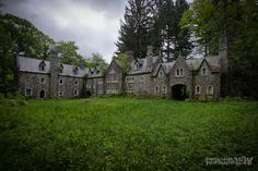 rait castle - Google Search