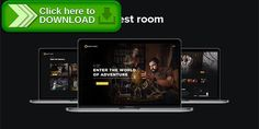[ThemeForest]Free nulled download QuestRoom - Creative Escape Room / Quest Room HTML5 & CSS3 Template from http://zippyfile.download/f.php?id=27158 Tags: adventurerooms, book game, entertainment, escape, escape room, exitgame, key, liveescape, logic entertainment, logical game, logical thinking, Quests, real life room escape, scrap