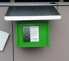 Volgens de Gemeente en Hartslag Nu is het gebied dat gedekt moet worden voor de 6 minuten zone in Nieuw-Buinen voldoende om een AED 24 uur per dag te kunnen bereiken. Nieuw-Buinen (zelfs tot Buinerveen) straks helemaal gedekt is volgens de '6-minuten zone'.  Lees verder op onze website.