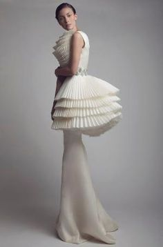 Ashi Studio - Couture by stacie