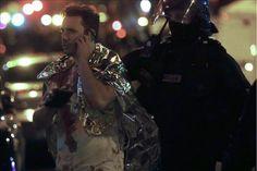 Más de un centenar de muertos en una noche de pánico en París  http://www.elperiodicodeutah.com/2015/11/noticias/internacionales/mas-de-un-centenar-de-muertos-en-una-noche-de-panico-en-paris/