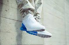 Resultado de imagen de Air Max 270 White Pack (volt) Air Max 270, Adidas Sneakers, Adidas Shoes