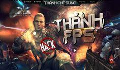Theo thông tin mới nhất từ VTC Online, tựa game bắn súng có đồ họa đẹp nhất mùa hè năm 2015 – Final Bullet sẽ chính thức công phá thị trường, ra mắt người chơi Việt vào cuối tháng 4 này.  http://www.gamemienphiaz.com/2014/06/tai-game-ban-ca-lay-xu-mien-phi-cuc-hay.html