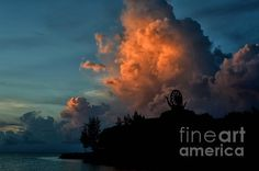 http://fineartamerica.com/featured/red-clouds-michelle-meenawong.html?newartwork=true