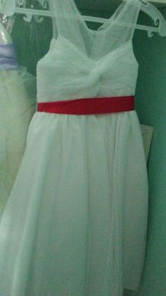 Flowergirls dresse girls baby.baby boy boy suits tuxes sailor ...(REMOVED)