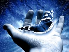 9 Step Spiritual Healing Process for Dealing with Subconscious Trauma and Karma Memento Vivere, Butterfly Kisses, Blue Butterfly, Freedom Wallpaper, Wallpaper Wallpapers, Musica Celestial, Ally Mcbeal, Waves, Butterfly Wallpaper